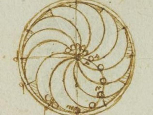 Da_Vinci_Wheel_preview_featured