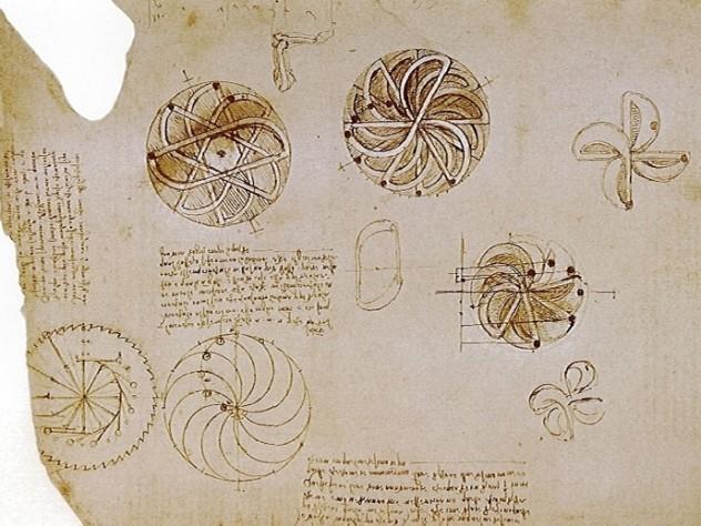Da_Vinci_sketches_preview_featured